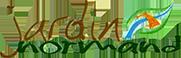 Logo JARDIN NORMAND